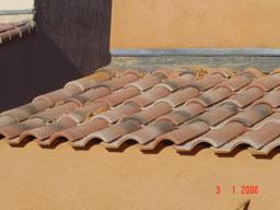 Zinguerie lima toiture - Bandes porte solin ...